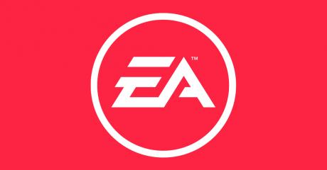 Allgemein - Codemasters für 1,2 Milliarden US-Dollar von Electronic Arts übernommen