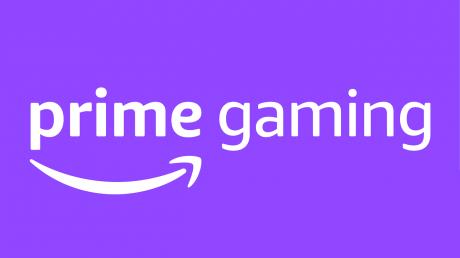 Allgemein - Prime Gaming: Battlefield 1 und Battlefield V kostenlos für Mitglieder verfügbar