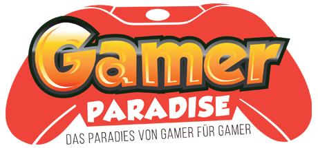 Gamer Paradies – TopGamingNews