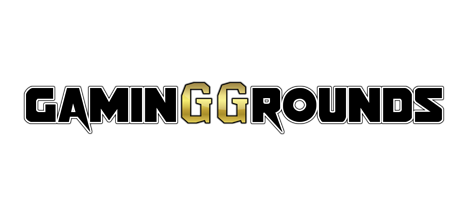 Gaming-Grounds