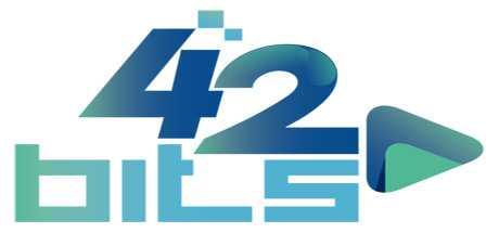 42 Bits Entertainment