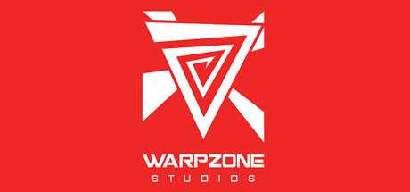 Warpzone Studios