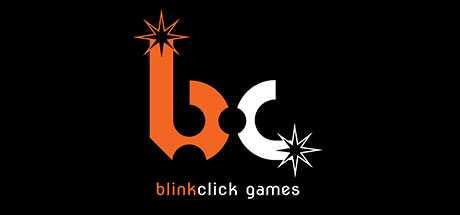 Blinkclick Games
