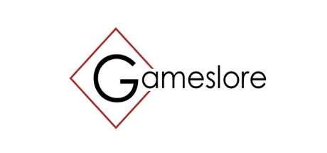 Gameslore