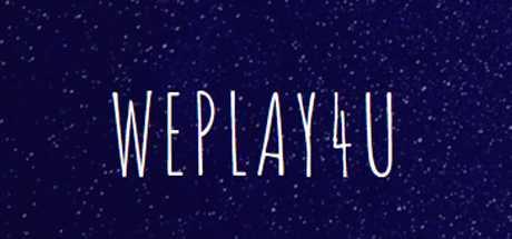 WePlay4U