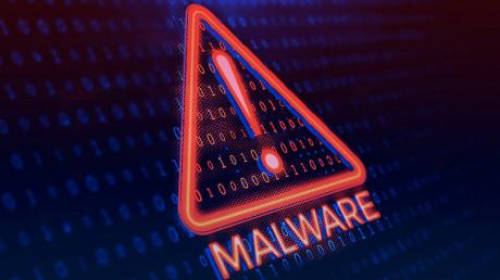 Allgemein - ESET Sicherheitswarnung - Fiese Werbung bedroht Android- und iOS-Geräte