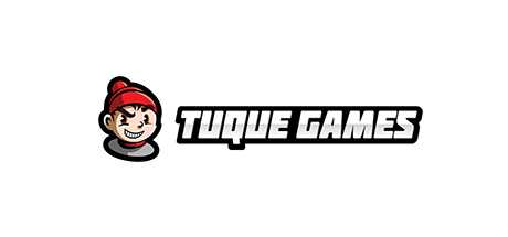 Tuque Games