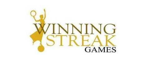 Winning Streak Games