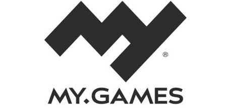 MY.GAMES GameCenter