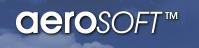 Publisher Aerosoft Logo