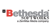 Entwickler Bethesda Softworks Logo