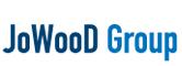 Publisher JoWooD Logo