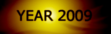 Rückblick 2009 - ePrison blickt in die Spiele-Vergangenheit