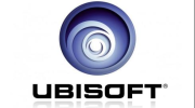 Publisher Ubisoft Logo