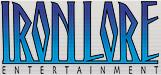 Entwickler Iron Lore Entertainment Logo