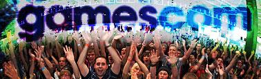 Gamescom 2011: Livefeed - Die Spielegemeinschaft ist wieder vereint