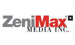 Publisher ZeniMax Germany GmbH Logo