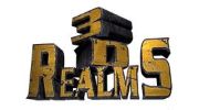 Publisher 3D Realms Logo