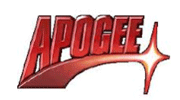 Publisher Apogee Software Logo