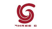 Entwickler 3G Studios, Inc. Logo