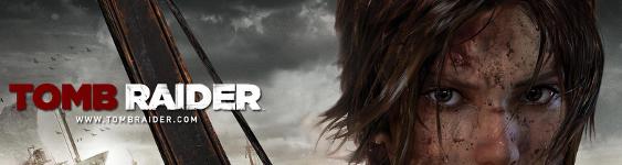Ist das neue Tomb Raider ein gelungener Reboot der Reihe?