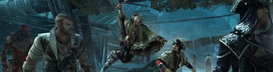 DLCs sind eine feine Sache oder doch nicht. Wie steht ihr dazu, erweitert ihr eure Spiele über zusätzliche Inhalte?