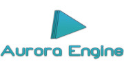 Aurora Engine Logo