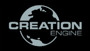 Creation-Engine Logo