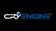 Engine CryEngine Logo