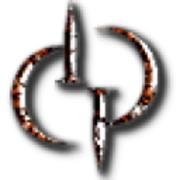 DarkPlaces-Engine Logo