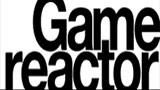 Magazine GameReactor Logo