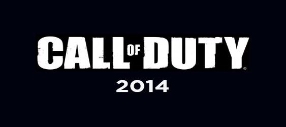 Call of Duty 2014 - Wie gross ist das Interesse noch an der Reihe?