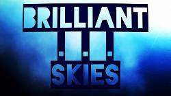 Entwickler Brilliant Skies Logo