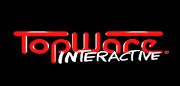 Publisher TopWare Entertainment Logo