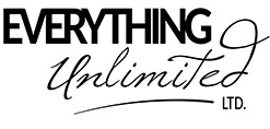 Entwickler Everything Unlimited Ltd. Logo
