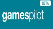 Magazine Gamespilot Logo