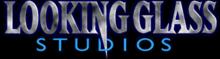 Entwickler Looking Glass Technologies Logo