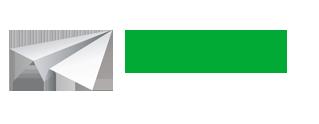 Magazine Gameplane Logo