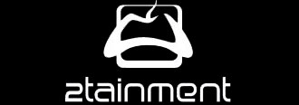 Publisher 2tainment Logo