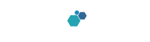 Entwickler Enigami Logo
