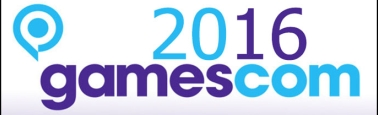 ePrison Redakteure on Tour - Gamescom 2016 - Raymond und Sebastian präsentieren den Report zu Deutschlands größten Spielemesse