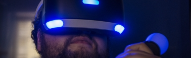 Playstation VR Brille im Check mit Spielen, Vergleichen und Tipps - Alles was du über die PS VR wissen musst mit Tipps und den passenden Spielen