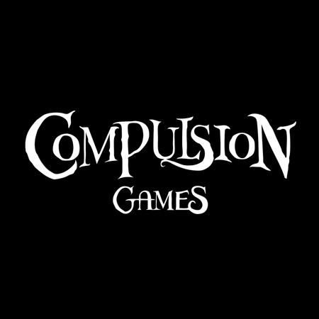 Compulsion Games Logo
