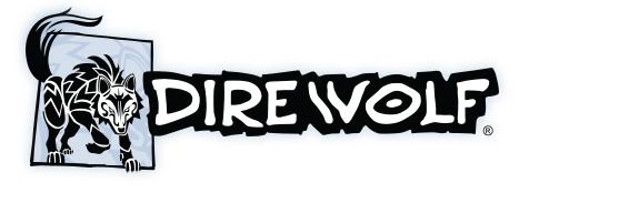 Dire Wolf Digital LLC Logo