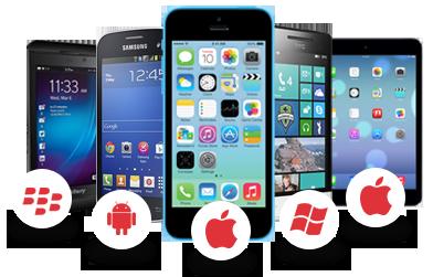 Würdest du ePrison gerne auch auf dem Mobile besuchen wollen?