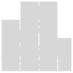 Entwickler Tri-Coastal Games Logo