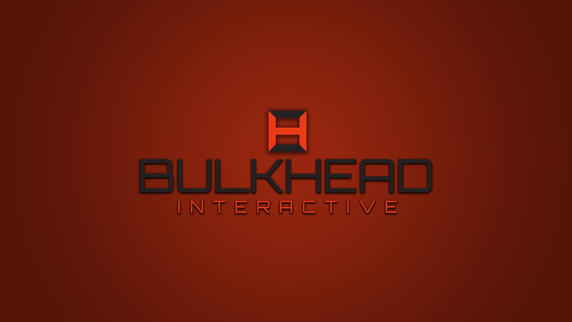 Entwickler Bulkhead Interactive Logo