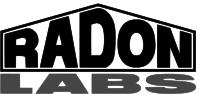 Entwickler Radon Labs Logo