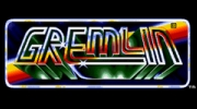 Entwickler Gremlin Interactive Logo