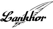 Entwickler Lankhor Logo